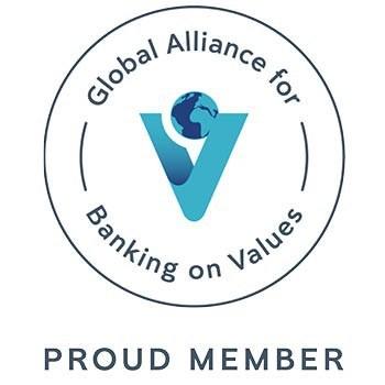 GABV logo