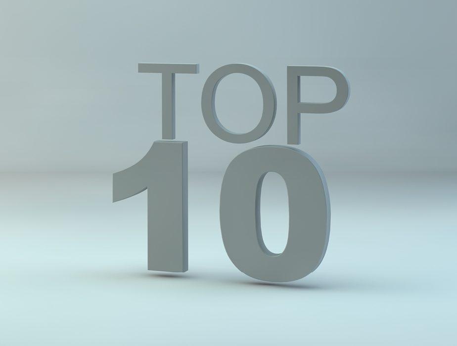 Top ten tips for landing a grant