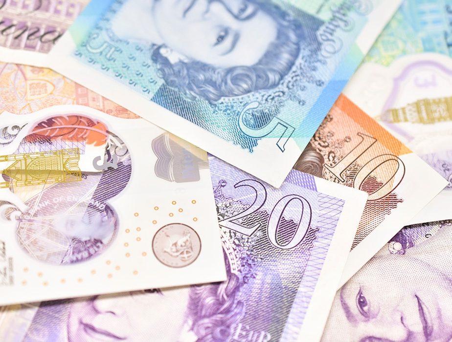 Charity Saver Case Study: Age UK Shropshire Telford & Wrekin