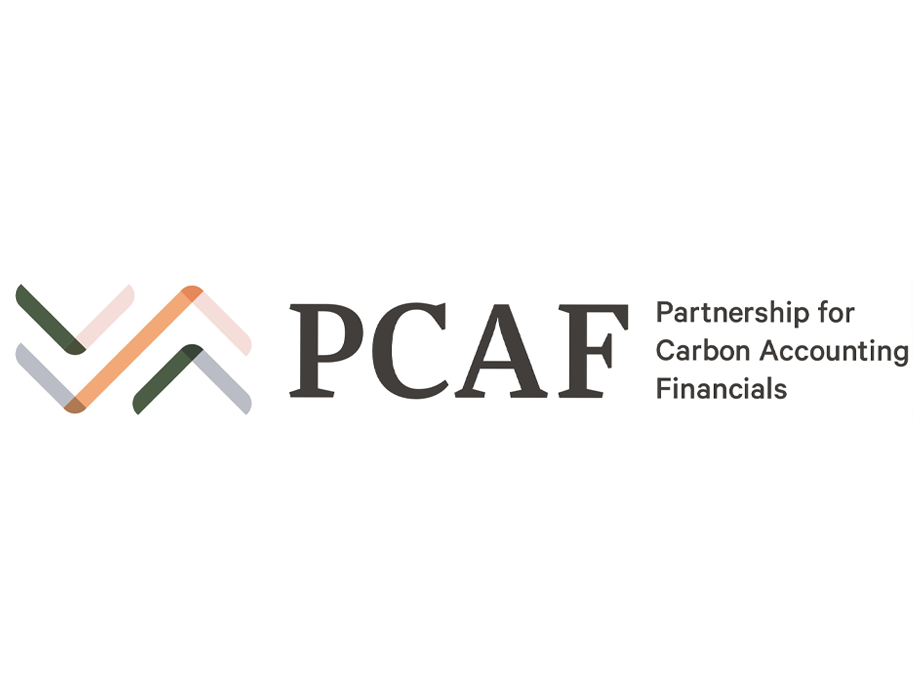 The Partnership for Carbon Accounting Financials (PCAF)