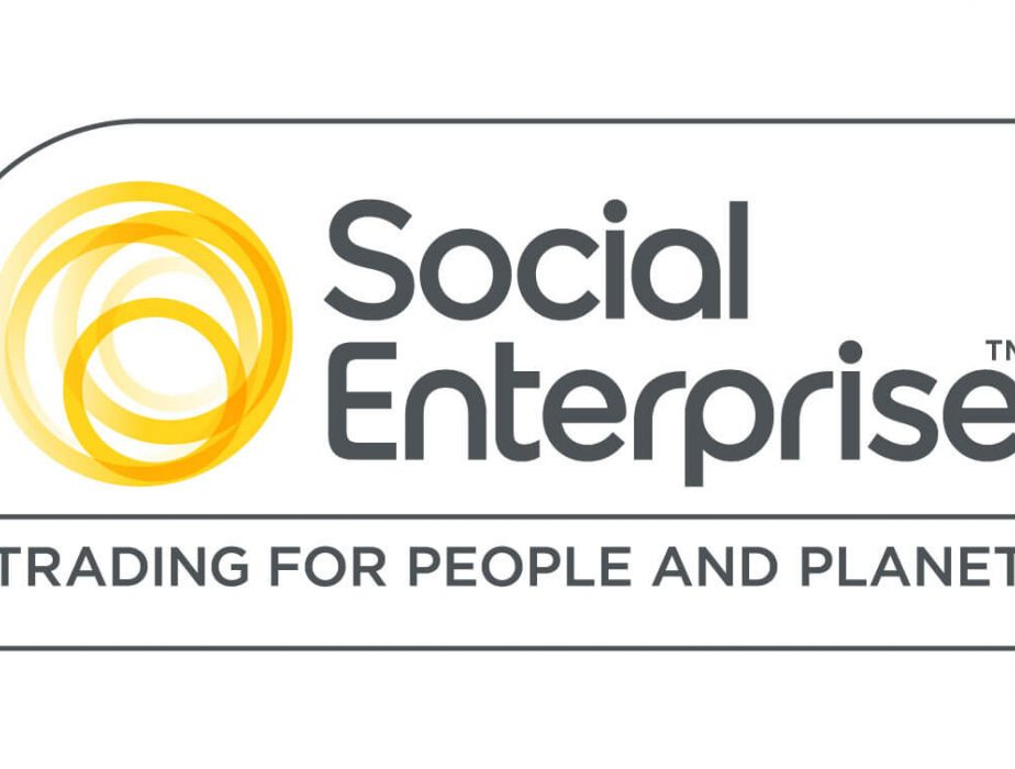 Charity Bank is only UK bank to be granted Social Enterprise Mark