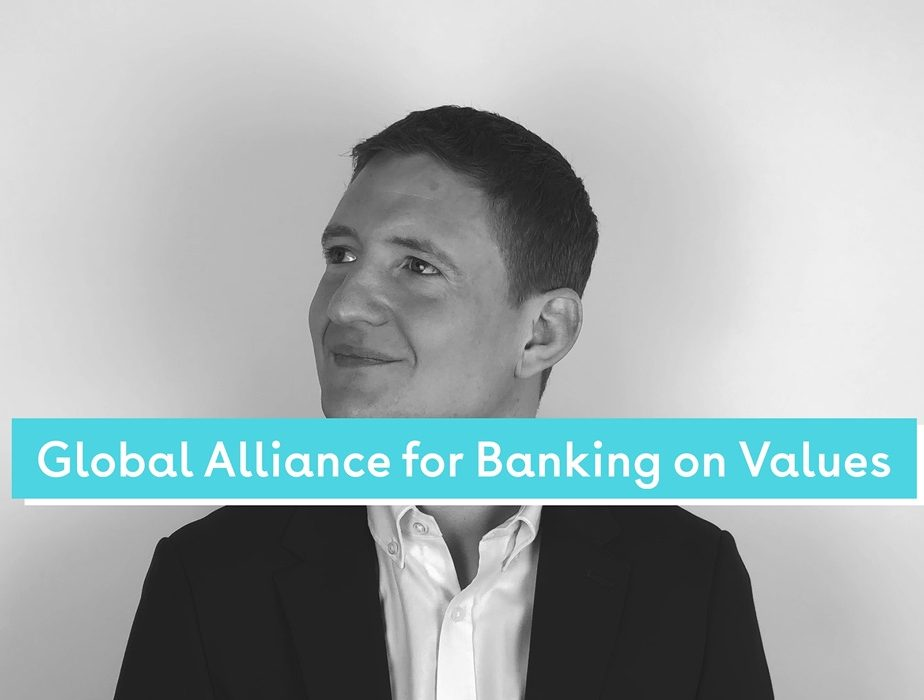 Global Alliance for Banking on Values – A 21st Century Movement