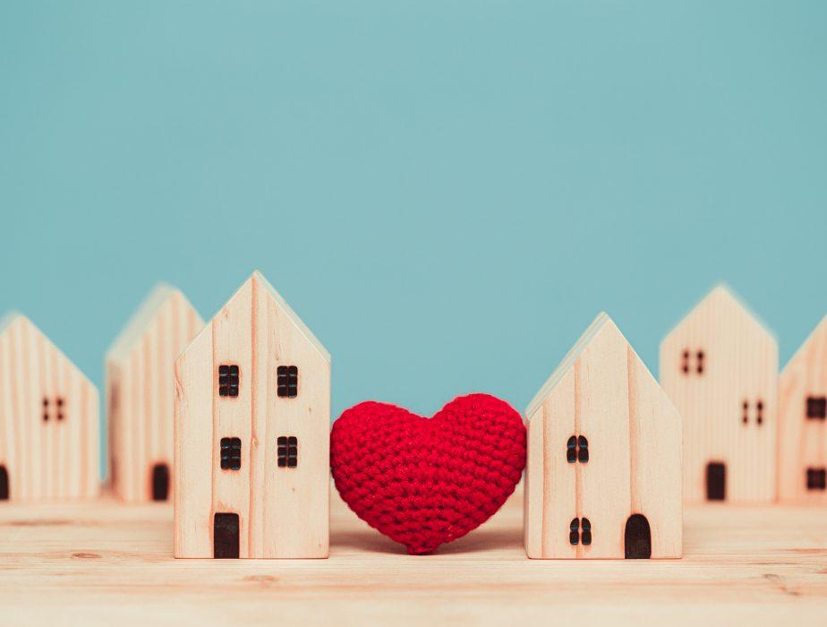 The Askrigg Foundation: Creating affordable homes