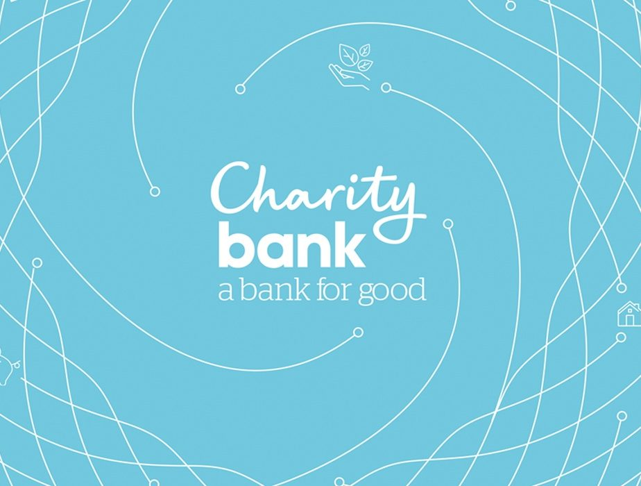 Charity Bank loans totalled £48.6 million in 2018