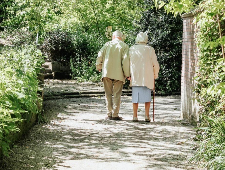 Winnocks & Kendalls Almshouses: New homes for older people