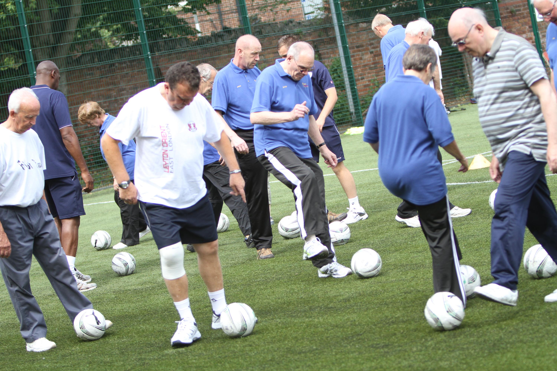 20110705 Walking Football 0071 Copy 2