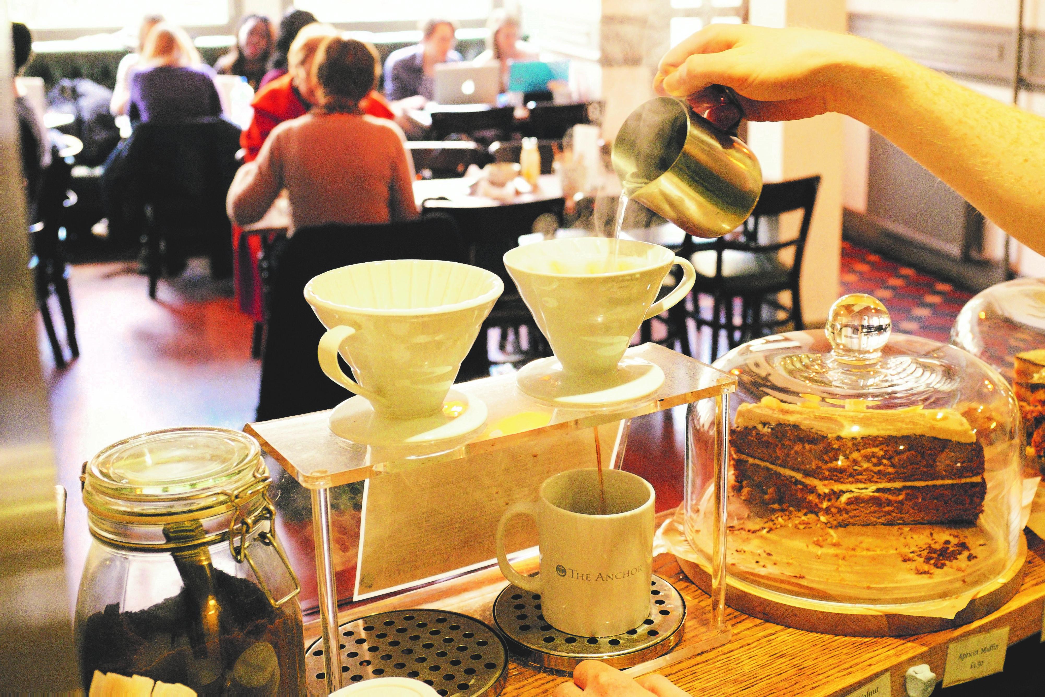 Anchor Coffee Shop 2 Web Crop