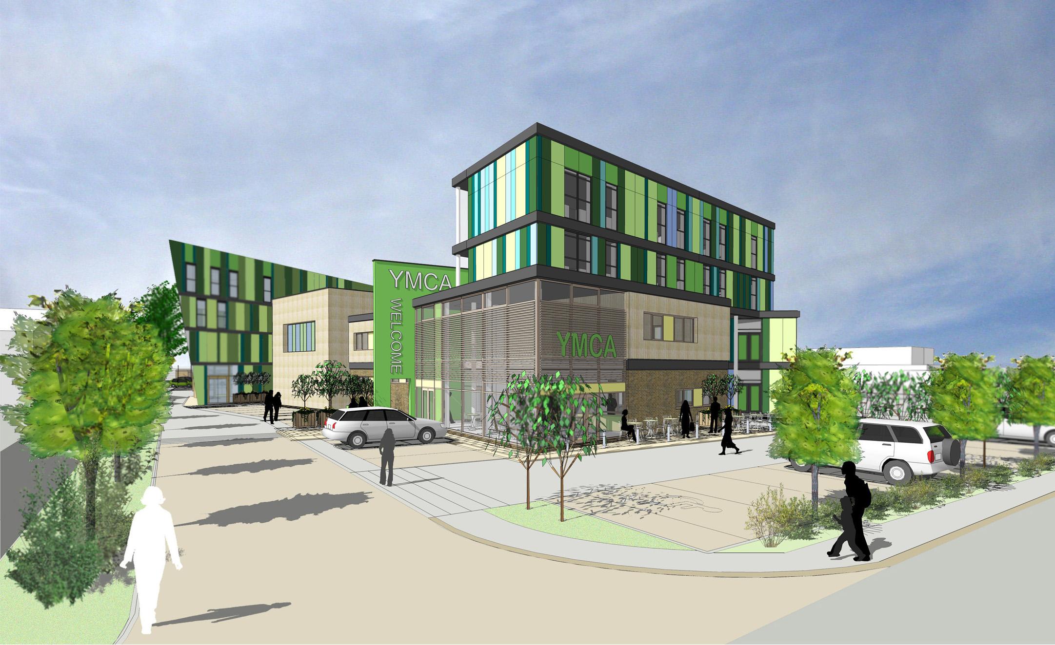 Birmingham-YMCA-artist-impression-building