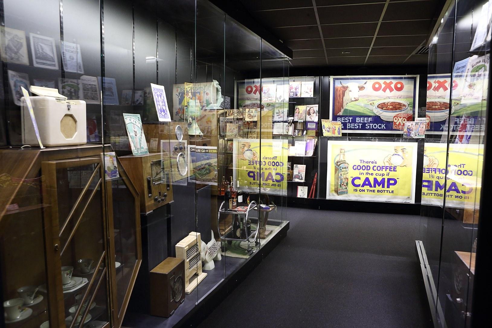 Museum-of-Brands-1