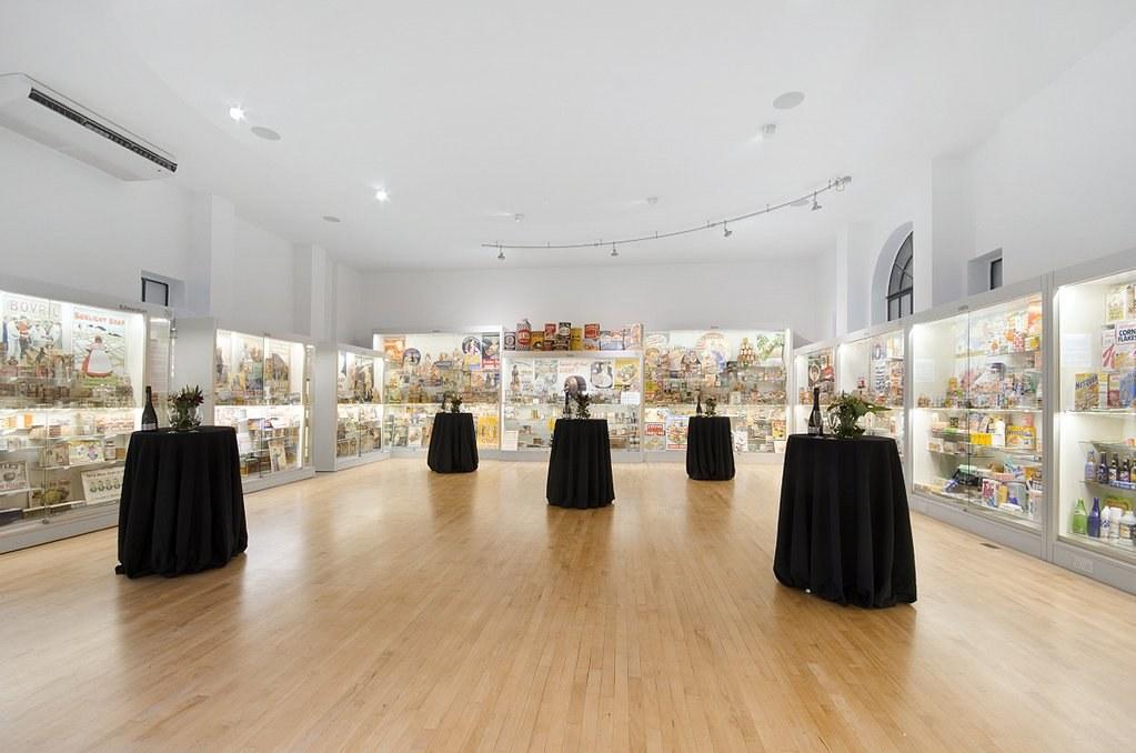 Museum-of-Brands-2