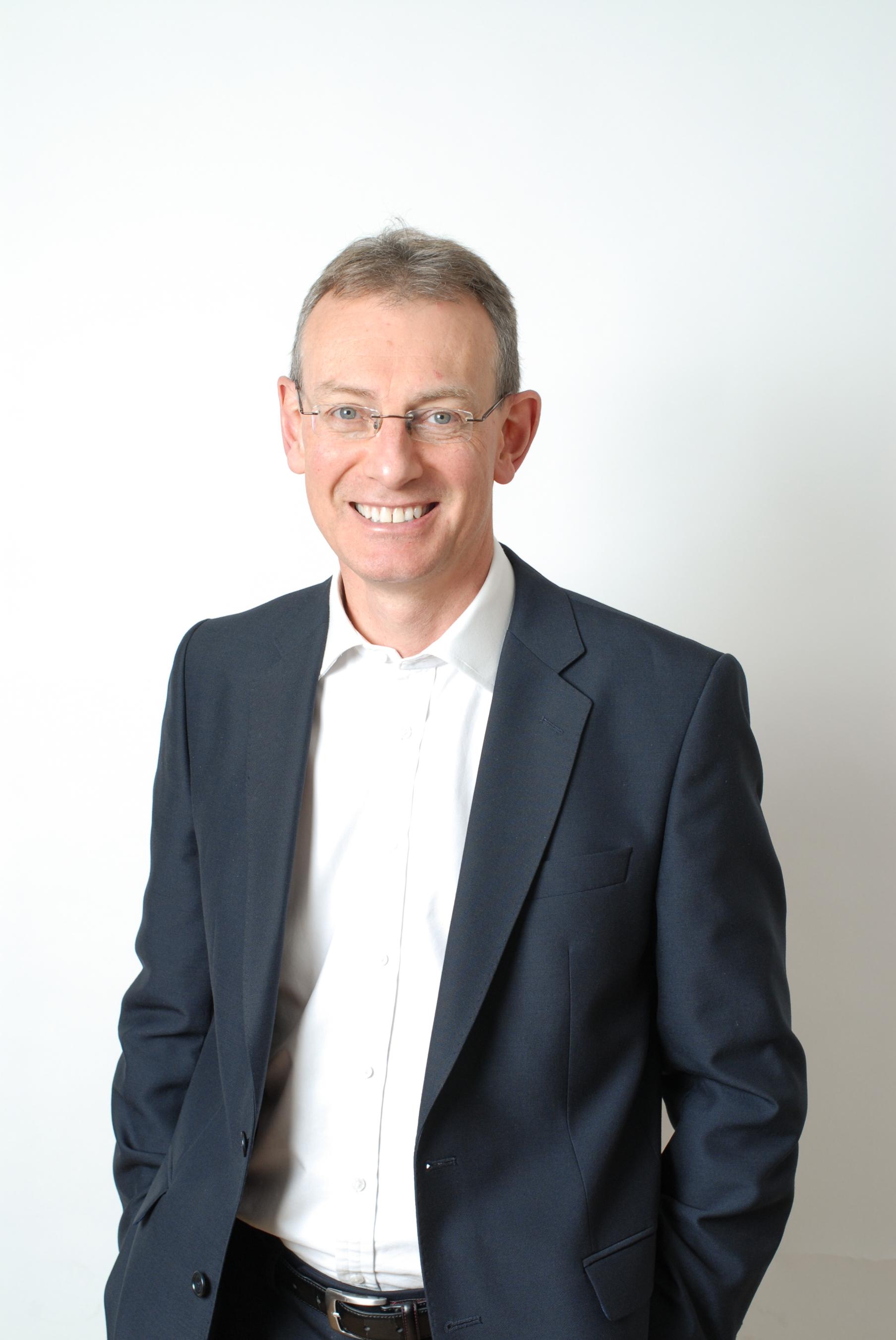Peter-Kelly