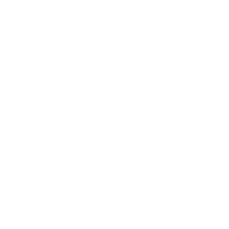 Ethical 93-Day Notice Account