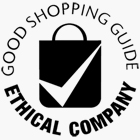 Good Shopping Guide