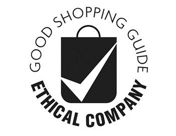 Good Shopping Guide Logo