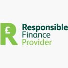 Responsible Finance Provider