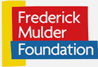 Frederick Mulder Foundation