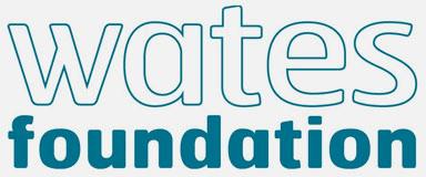 Wates Foundation